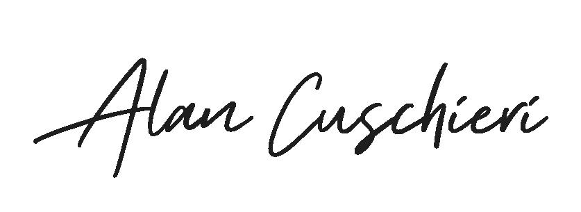 Alan Cuschieri